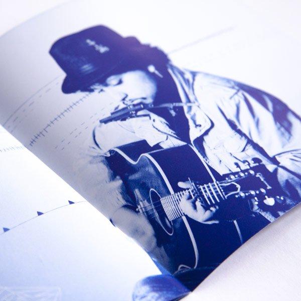 booklet-dettaglio
