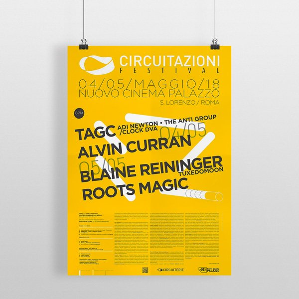 Poster_circuiterie