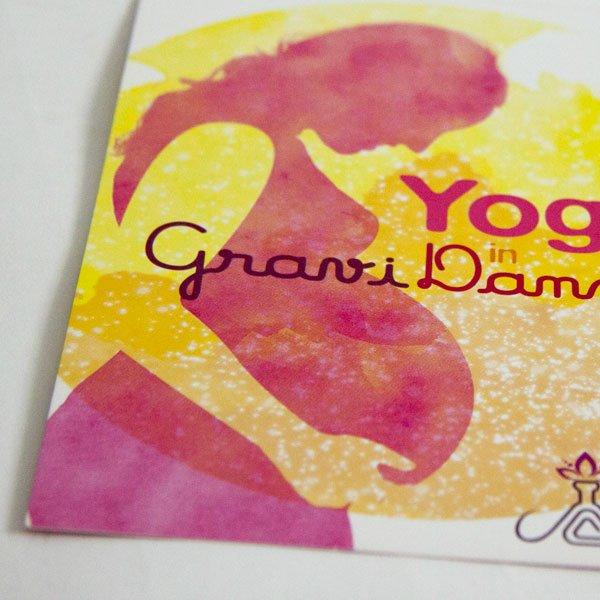 Yoga in Gravidanza | 02_2017