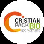 """CristianpackAzienda leader nel Packaging """"Puntuali e precisi, intuitivi e creativi, disponibili e corretti. Siamo davvero soddisfatti della nostra scelta perché hanno saputo cogliere la nostra idea e svilupparla nella direzione migliore. Altamente consigliati."""""""
