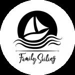 """Family SailingGianluca Cavioli """"Ci siamo rivolti a questo studio grafico per realizzare un piccolo logo da stampare su maglietta. Il risultato è stato molto soddisfacente, il personale professionale e attento a realizzare ed interpretare le esigenze ed i gusti dei clienti. Consigliato!"""""""