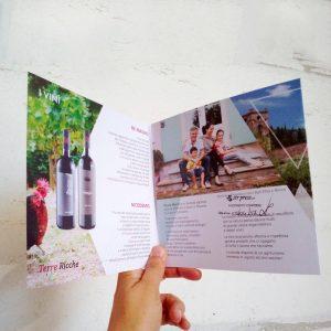 tenuta-mareli-interno-brochure