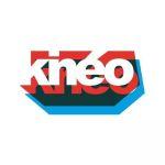 Kinéo Studio Grafico